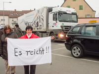 demo1 Westumgehung Fuerth 002